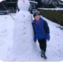 Yr 2 Snowman 2.png
