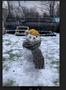 Eddi's snowman.PNG