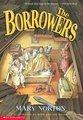 borrowers book cover.jpg