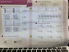 SJD 18.1.21 fractions.jpg