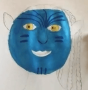 avatar 11.PNG