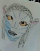 avatar 12.PNG