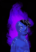 avatar 15.PNG