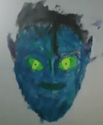 avatar 18.PNG