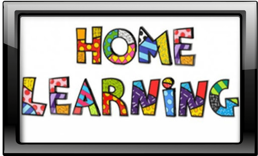 Newfold Community Primary School's Remote Learning Offer 2021