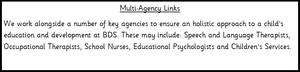 Mulit-Agency Links.png