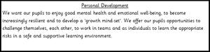 Personal Dev.png