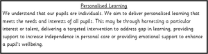 Personalised Learning.png