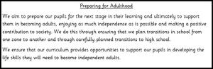 Preparing for Adult.png