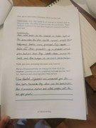 christiana 19.1.21 Y5F part 2.jpg