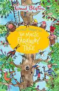 The Magic Faraway Tree.jpg