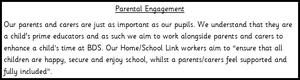 Parental Engagement.png