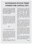 Archie's Newspaper Report.jpg