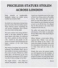Birdie's Newspaper Report.jpg