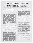 Damiens' Newspaper Report.jpg