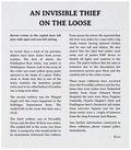 Ellis' Newspaper Report.jpg