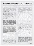 James' Newspaper Report.jpg