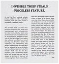 Jude's Newspaper Report.jpg