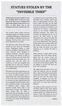 Phoebe's Newspaper Report.jpg