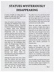 Tilly's Newspaper Report.jpg