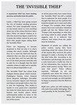 Tunde's Newspaper Report.jpg