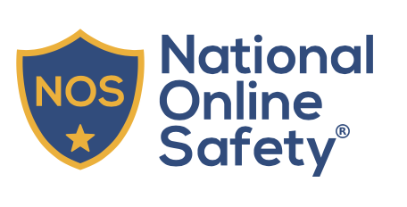 National Online Safety Mobile App