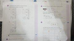 Mohamed G 20.1.21 Y5k mixed num 2.jpg