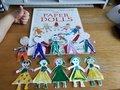 Aria dolls.jpg