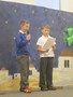 The 2013 Talent Show 005.jpg