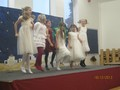 The 2013 Talent Show 016.jpg