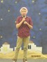 The 2013 Talent Show 024.jpg
