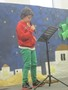 The 2013 Talent Show 021.jpg