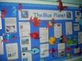 Blue Planet (Custom).jpg