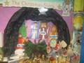 Christmas Story P1 (Custom).JPG