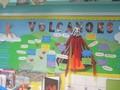 Volcanoes P4 (Custom).JPG