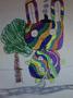 Tallulah Art.PNG