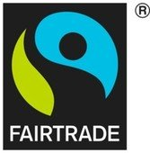 Fairtrade-defends-ethical-chocolate-with-a-cocktail-of-uncertified-cocoa_wrbm_small.jpg