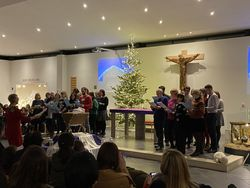 Staff choir at Carol  Service_compressed.jpg