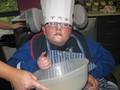 bake a cake 015.jpg