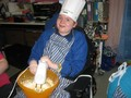 bake a cake 036.jpg