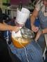 bake a cake 042.jpg