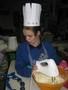bake a cake 056.jpg
