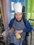 Cookery 004.jpg