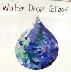 Water-Drop-Collage2-1015x1024.jpg