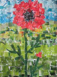 flower collage.jpg