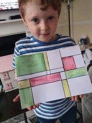Blake Mondrian interpretation.jpg