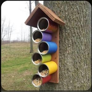 bird feeder 9.jpg