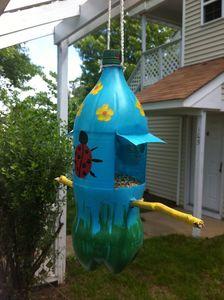 bird feeder 6.jpg