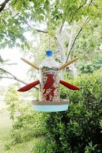 bird feeder 3.jpg