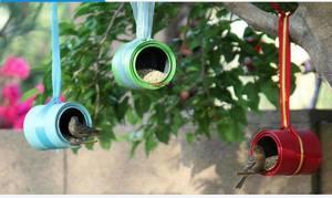 bird feeder 8.jpg